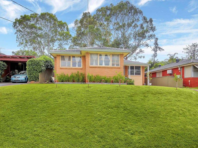 36 Gideon Street, Winston Hills, NSW 2153