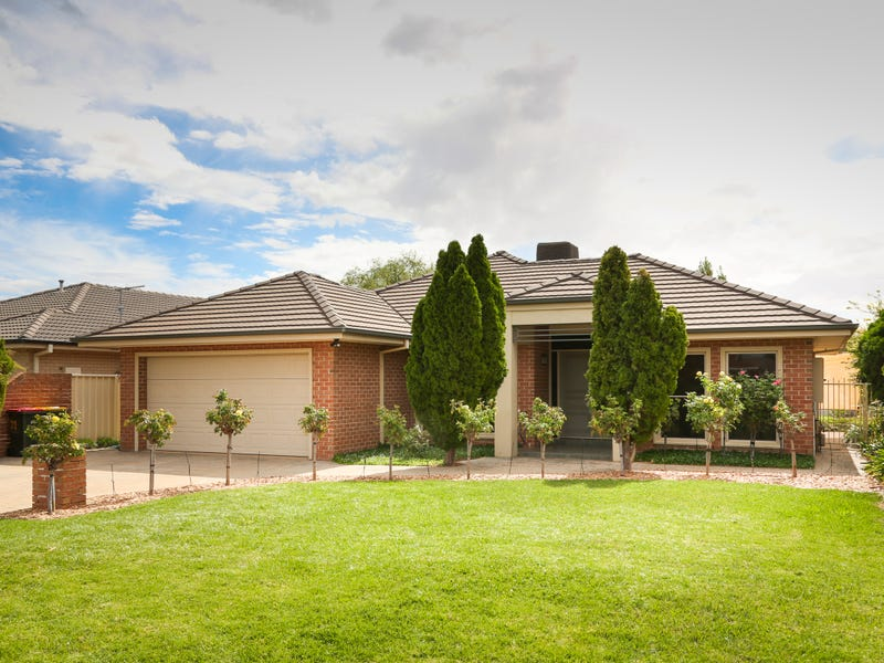 31 Dickson Road, Griffith, NSW 2680