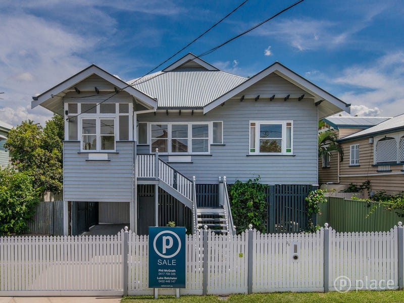 25 Laurier Street, Annerley, Qld 4103