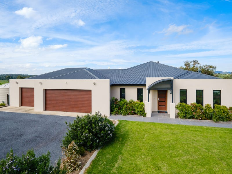 42 Table Top Road, Thurgoona, NSW 2640