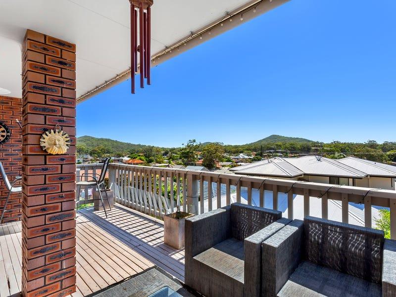 1/27 Leonard Avenue, Shoal Bay, NSW 2315