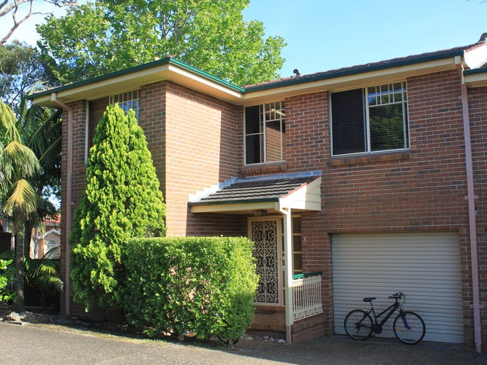 Address available on request, Caringbah, NSW 2229