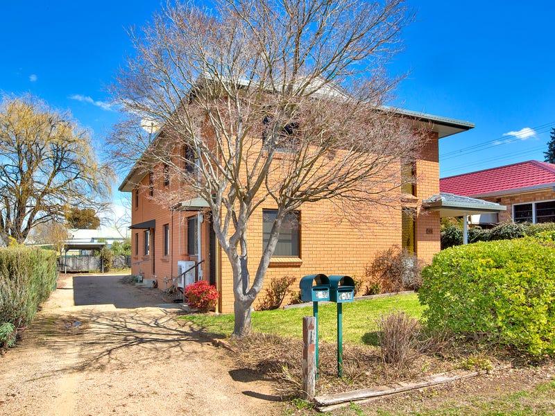 93-95 Bourke, Glen Innes, NSW 2370