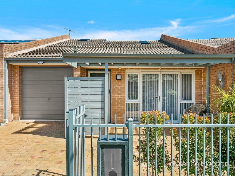 11 Gayantay Way, Woonona, NSW 2517