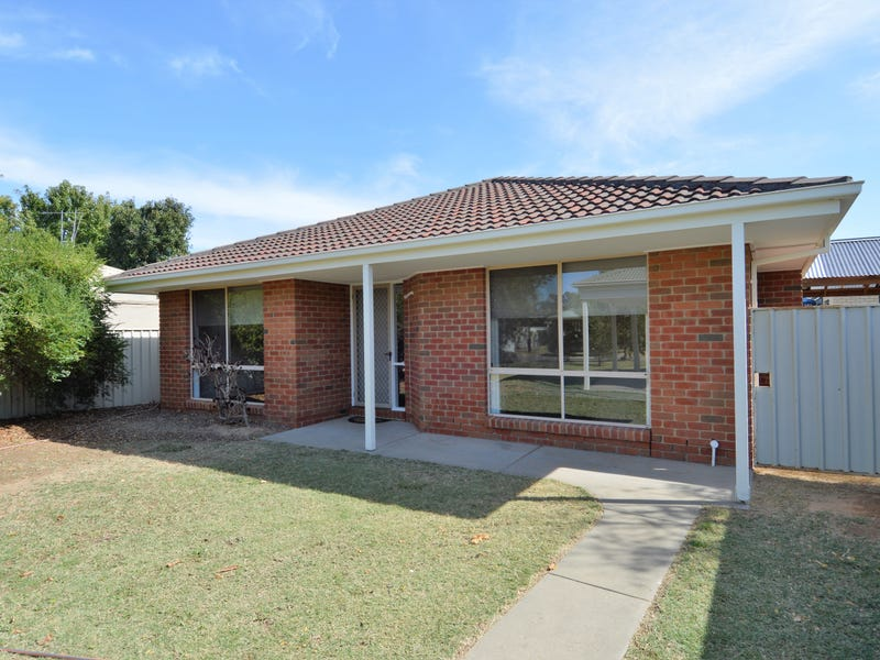 14 The Mews, Moama, NSW 2731