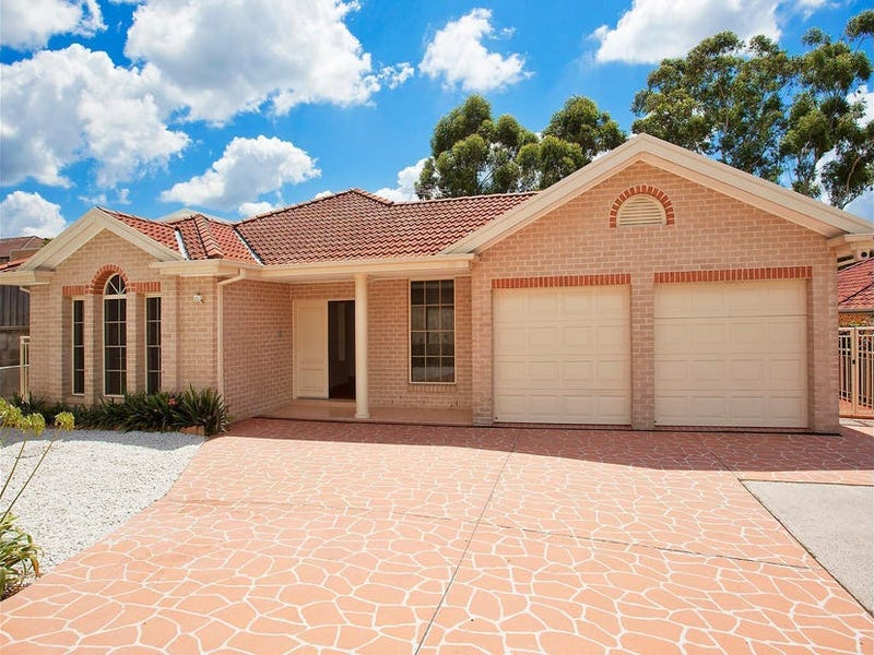 33A Bridge Road, Hornsby, NSW 2077