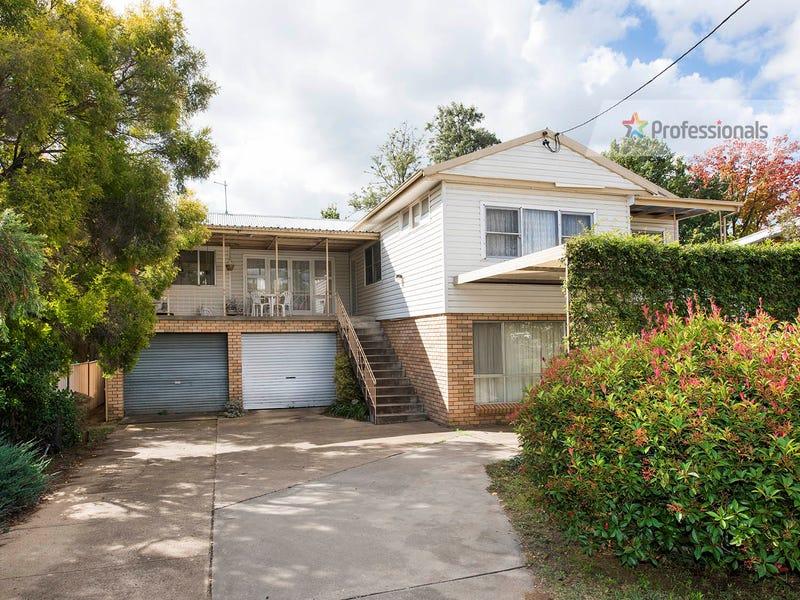 18 Gladstone Street, Mudgee, NSW 2850