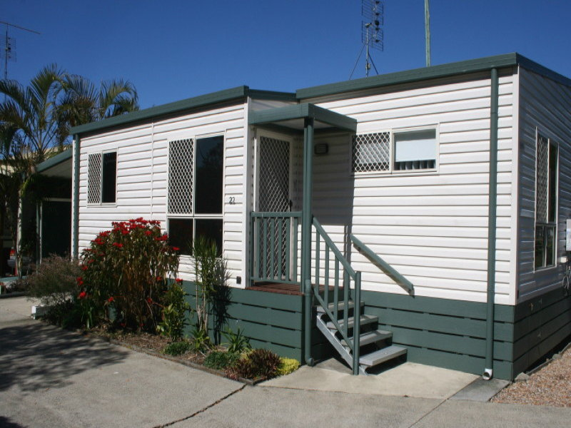 22/382 Bilambil Road, Bilambil, NSW 2486
