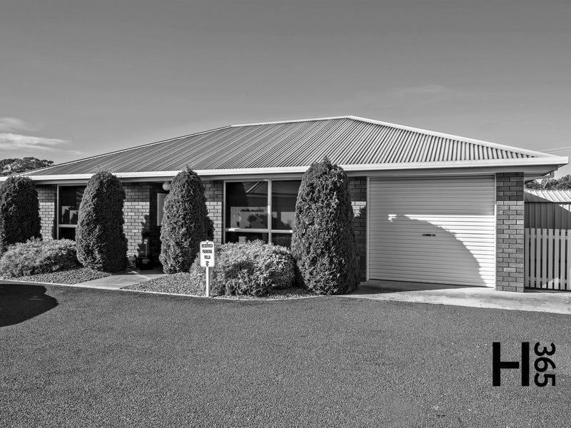 3/28 Fleetwood Drive, Spreyton, Tas 7310