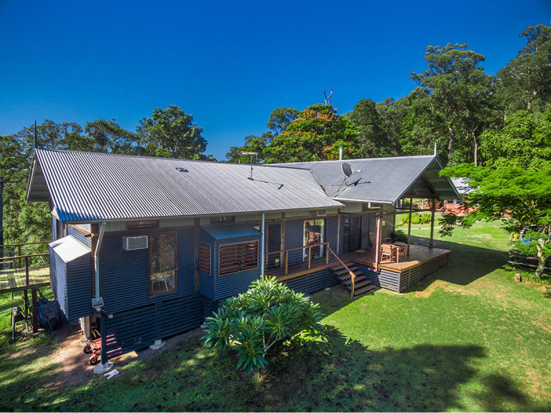 103 Cawongla Road, Rock Valley, NSW 2480