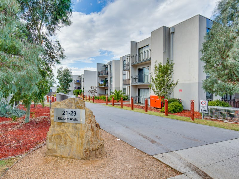 70/21-29 Trickey Avenue, Sydenham, Vic 3037