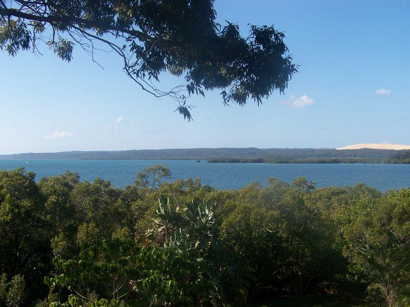 32 Bay Dve, Russell Island, Qld 4184
