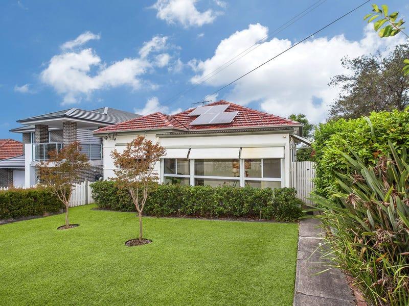 54 Marguerette Street, Ermington, NSW 2115