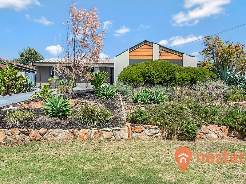 11 Culwalla Close, Kallaroo