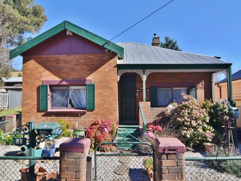 24 Clwydd Street, Lithgow, NSW 2790