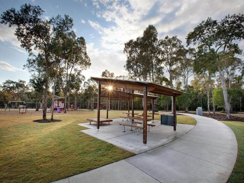 Lot 237 Teviot Downs, New Beith, Qld 4124