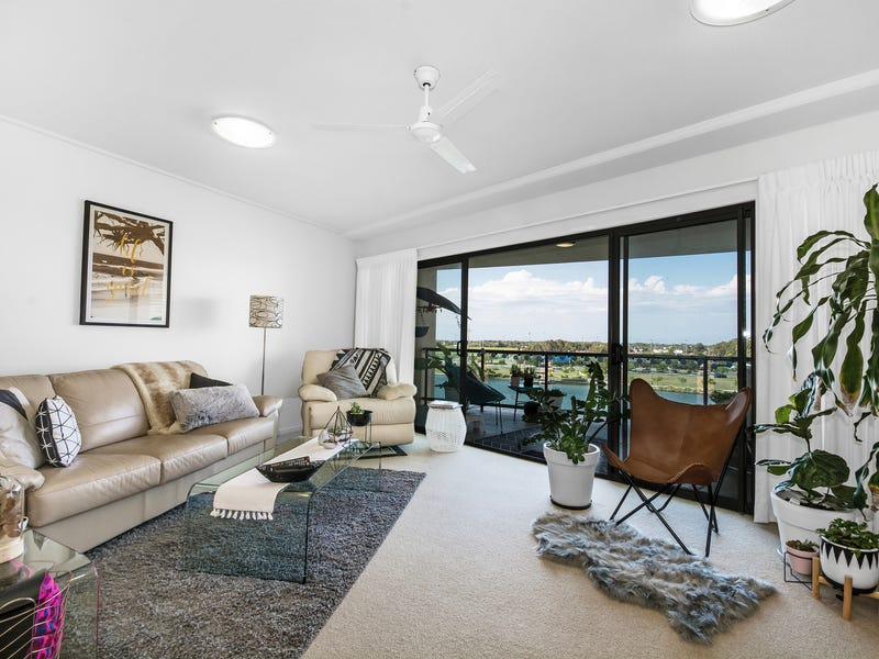 57/11 Innovation Parkway, Birtinya, Qld 4575