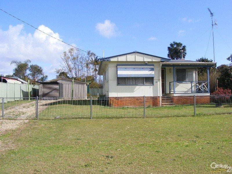 32 East Lansdowne Road, Lansdowne, NSW 2430
