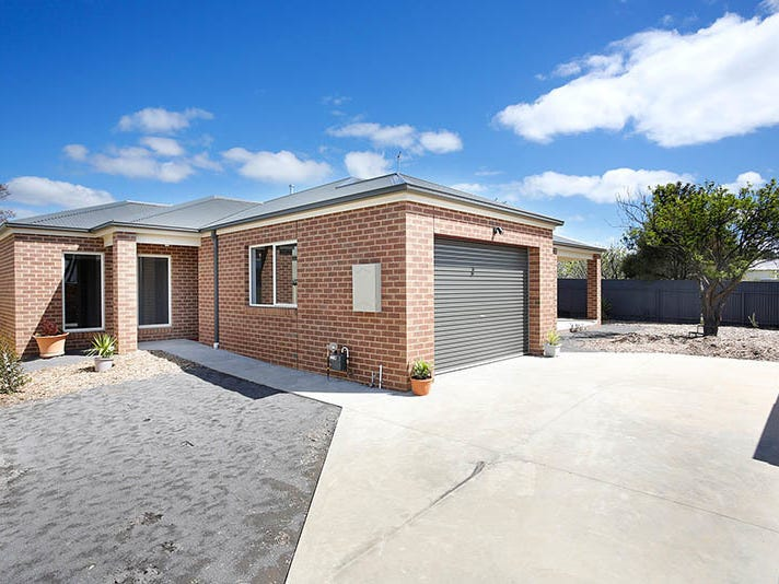 231b Gladstone Street, Maryborough, Vic 3465