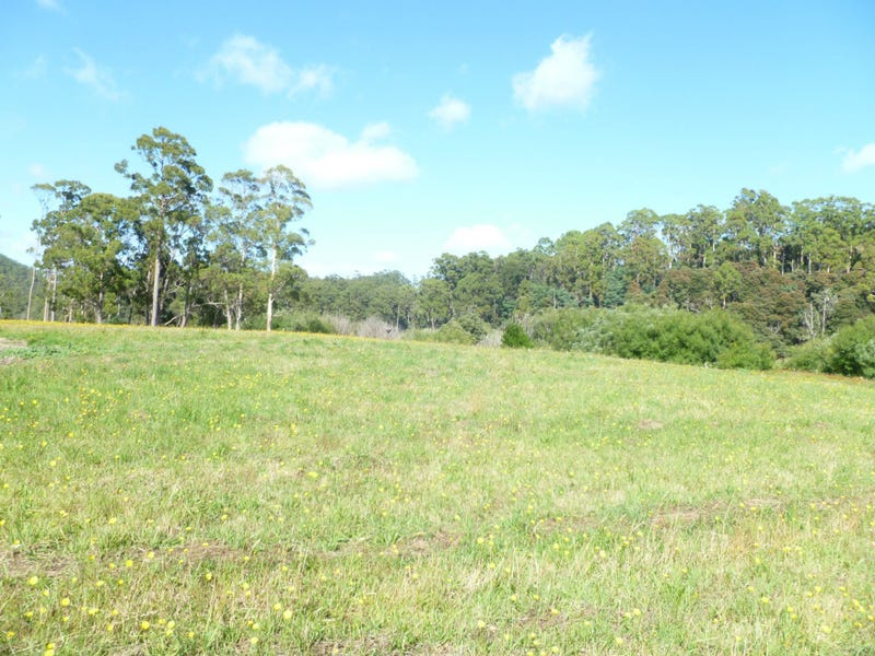 Lot 16 Collins Way, Tugrah, Tas 7310