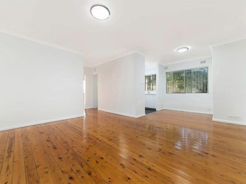 1/624 Punchbowl Road, Punchbowl, NSW 2196
