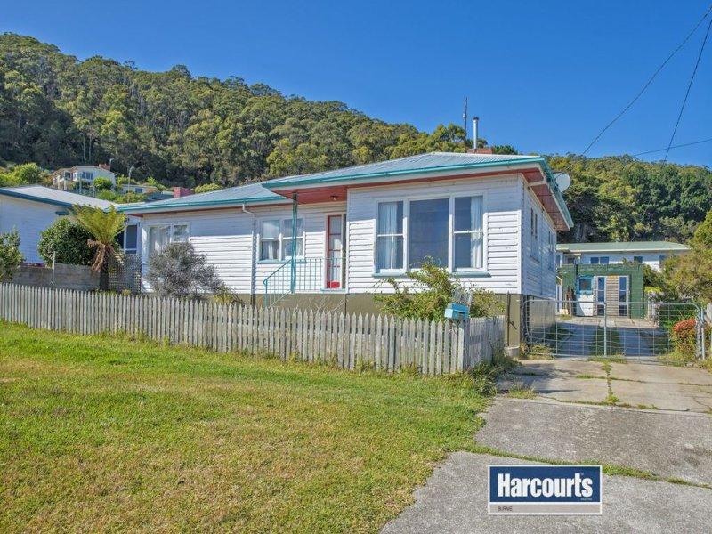 6 Hull Street, Wivenhoe, Tas 7320