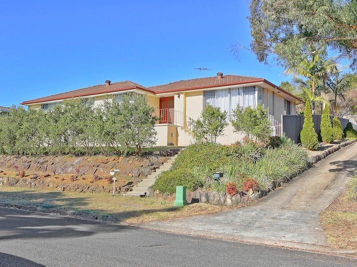 32 Narrabeen Road, Leumeah, NSW 2560