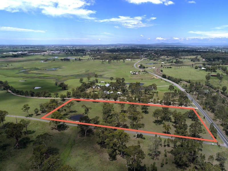 370 Tocal Road, Mindaribba, NSW 2320