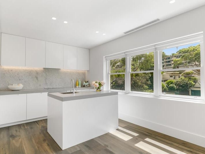 6/23 Court Road, Double Bay, NSW 2028