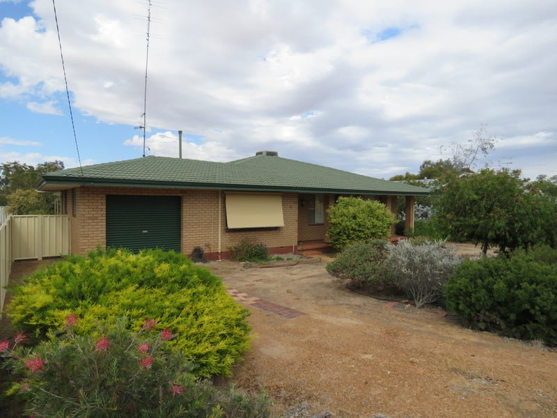 94 Hunt Road, Beverley, WA 6304