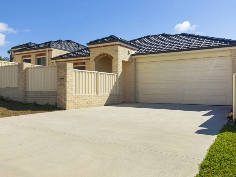 Address available on request, Balga, WA 6061