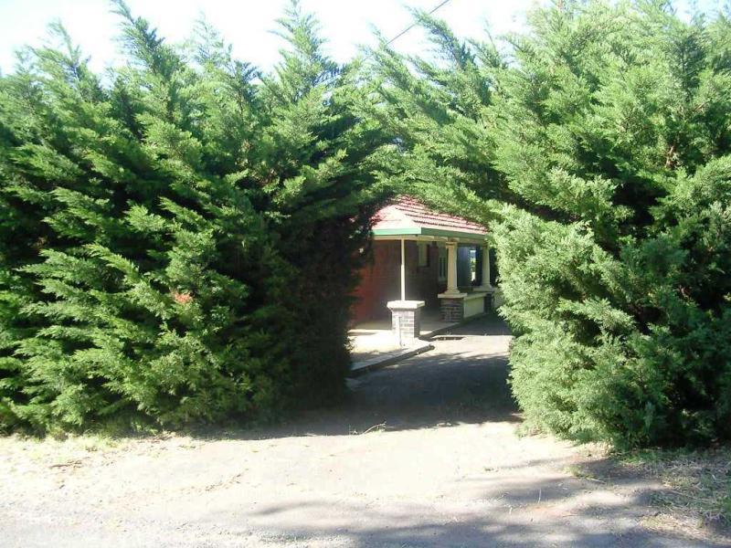 Lot 95 Alston Road, Blakiston, SA 5250