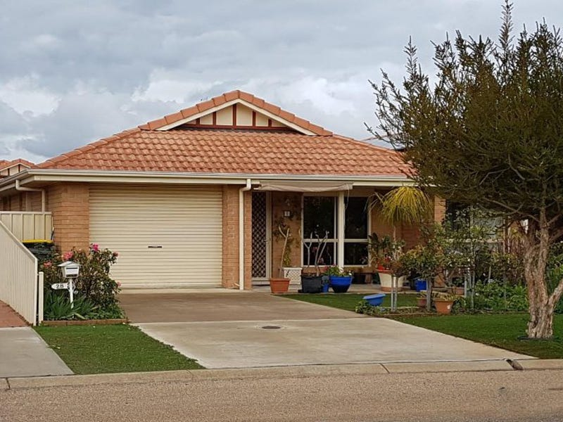 Unit 1/28 East Tce, Kadina, SA 5554