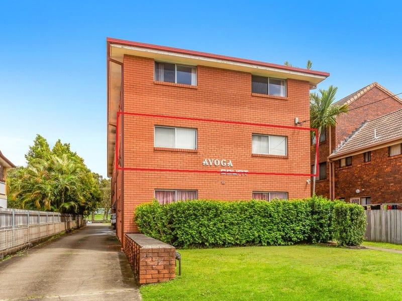 2/19 Boyd Street, Tweed Heads, NSW 2485