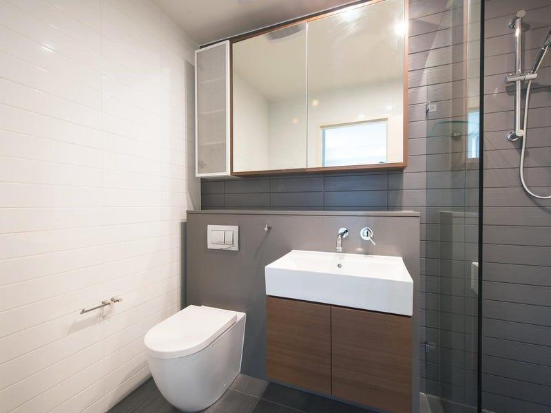 56  Bundarra St, Ermington, NSW 2115