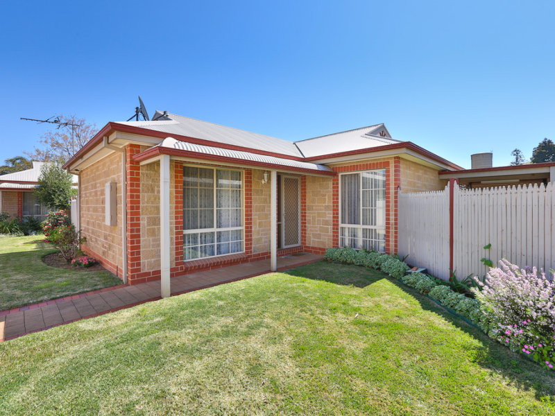2/78 Ilex Street, Red Cliffs, Vic 3496