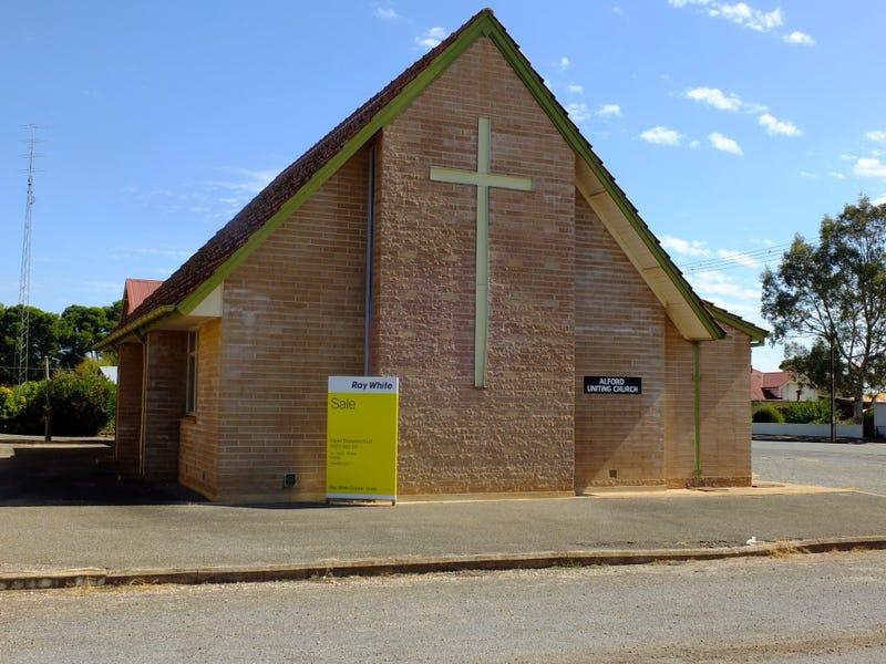 13 High Street, Alford, SA 5555
