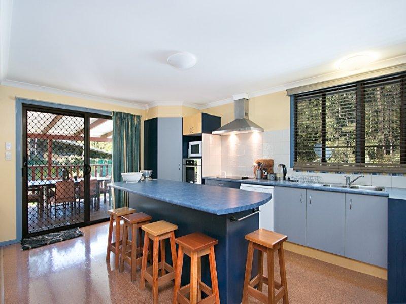 1423 Numinbah Road, Chillingham, NSW 2484