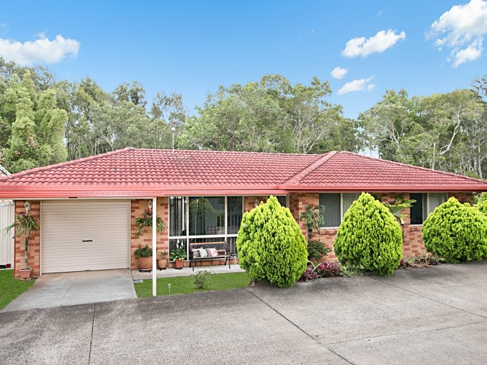 38 Lilly Pilly Drive, Banora Point, NSW 2486