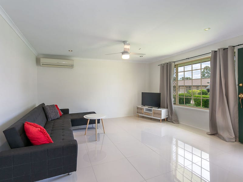 2/112B Robertson Road, Eastern Heights, Qld 4305