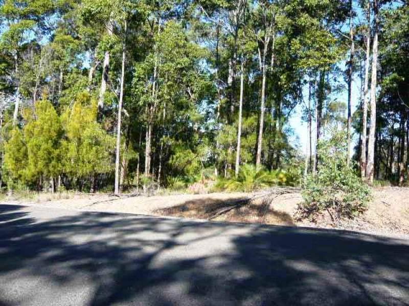 10 Corunna Rd, Narooma, NSW 2546