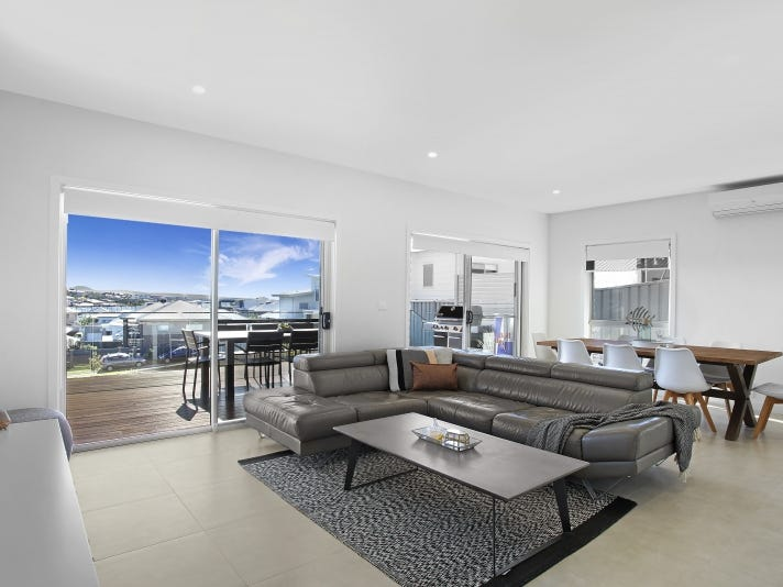 12 Bonville Parkway, Shell Cove, NSW 2529