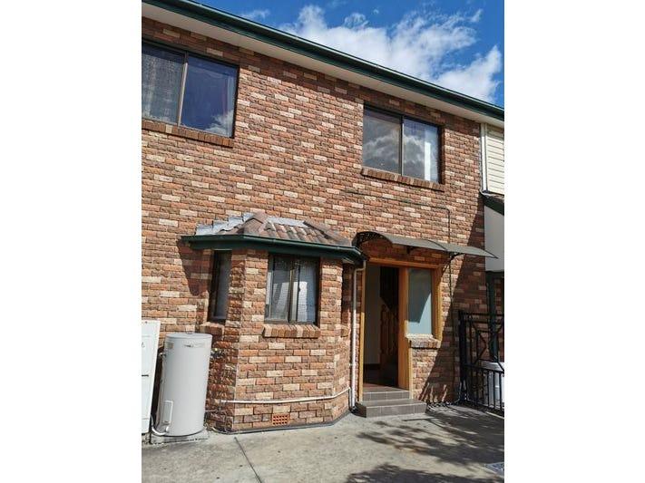 1E Sackville Street, Fairfield Heights, NSW 2165