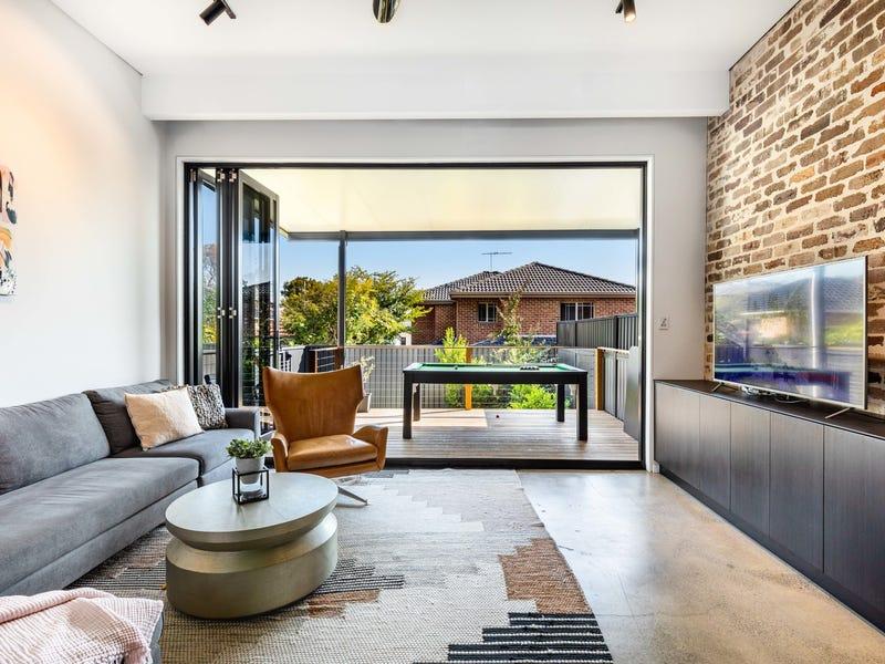 43 Richmond Street, Earlwood, NSW 2206