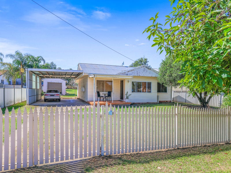15 Railway Street, Tamworth, NSW 2340