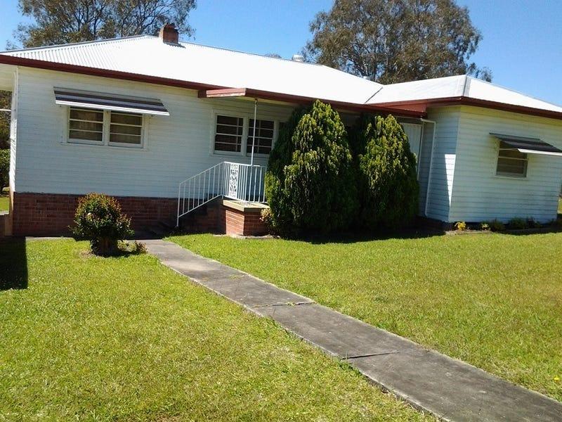 11 Claxton Street, Tinonee, NSW 2430