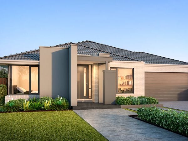 Lot 1274 Crescendo Green, The Vines, WA 6069