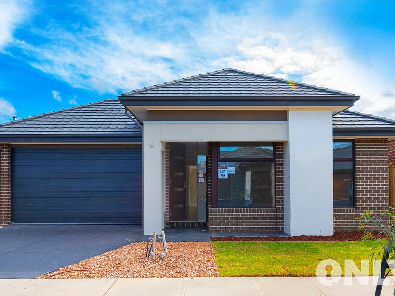7 Kamala Road, Clyde North, Vic 3978