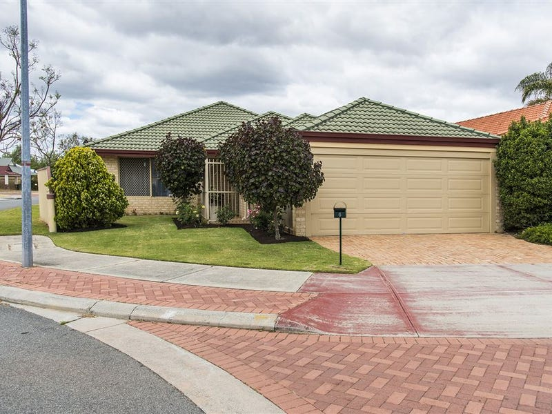 6 McEwing Road, Redcliffe
