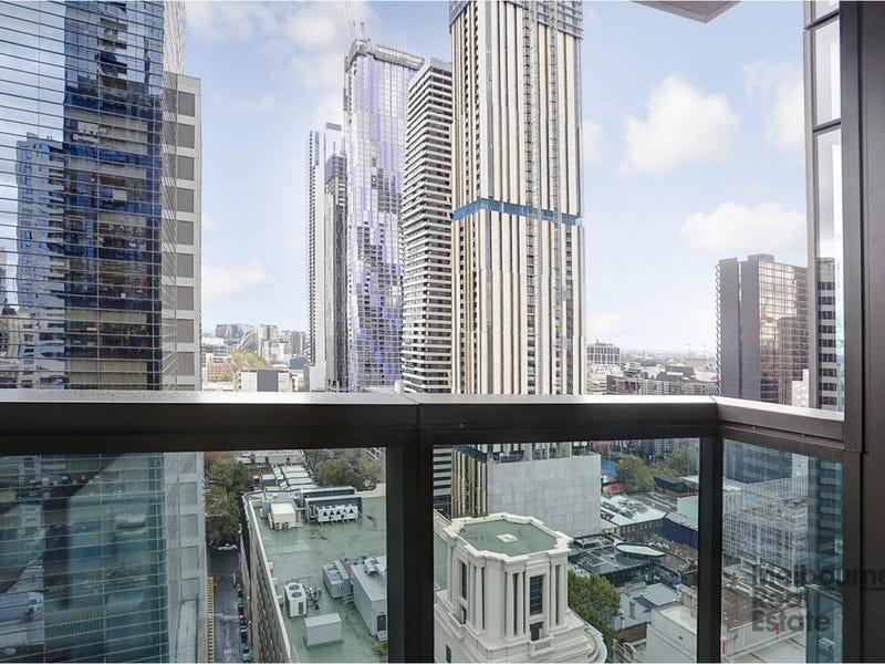 1204/285 La Trobe Street, Melbourne, Vic 3000